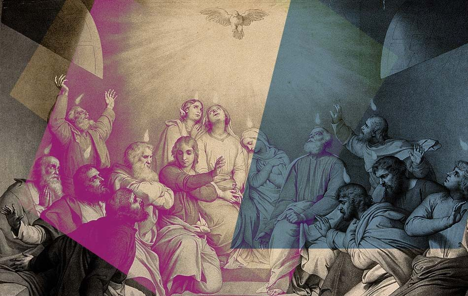 História da Igreja Antiga