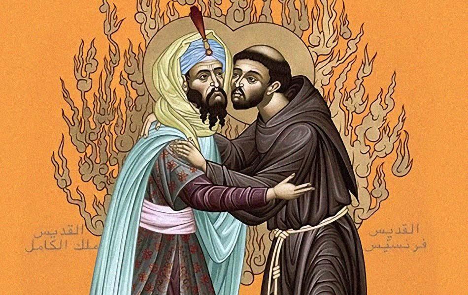 Areopago-Bruno-Dialogo-Muculmanos-Catolicos