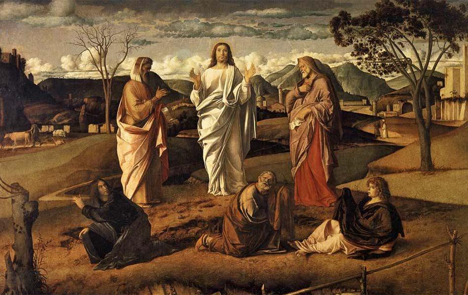 Areopago-Edson-Perspectiva-Biblica-2