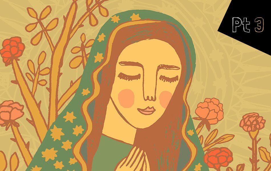 Areopago-Jairo-Mulheres-da-Biblia-Pt3
